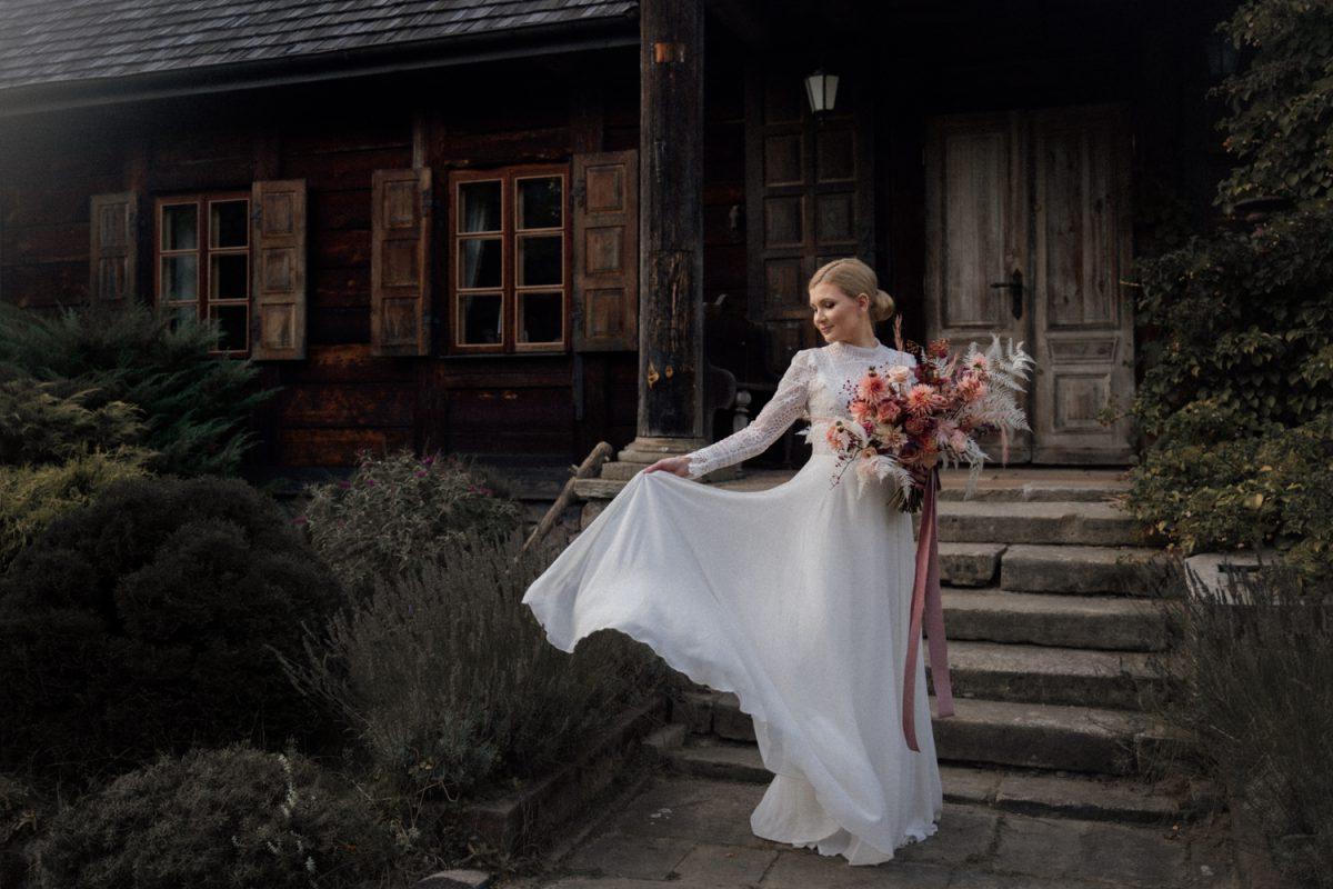 Fotograf Åšlubny Lublin